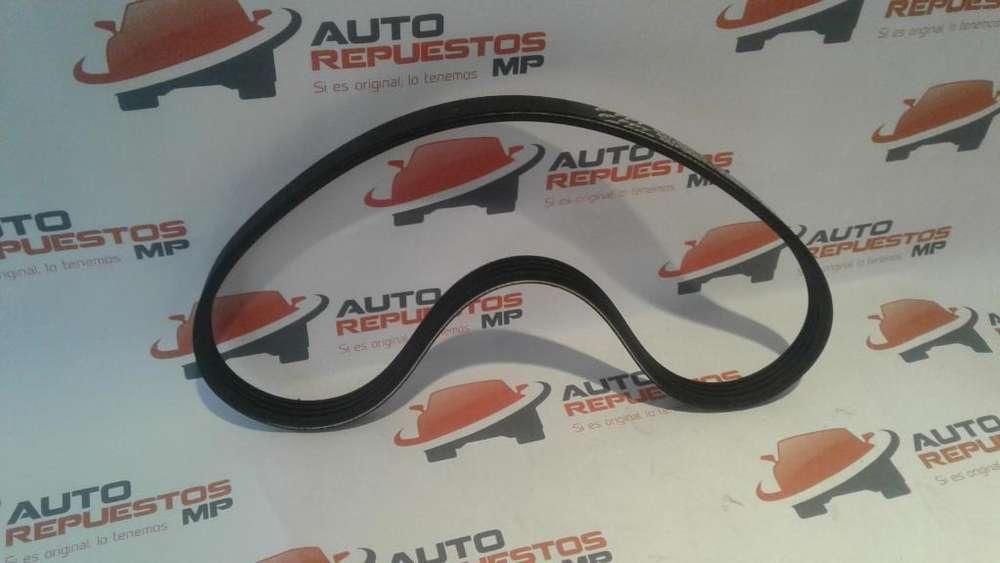 BANDA DE ALTERNADOR FIAT FIORINO AUTO<strong>repuestos</strong> MP GUAYAQUIL