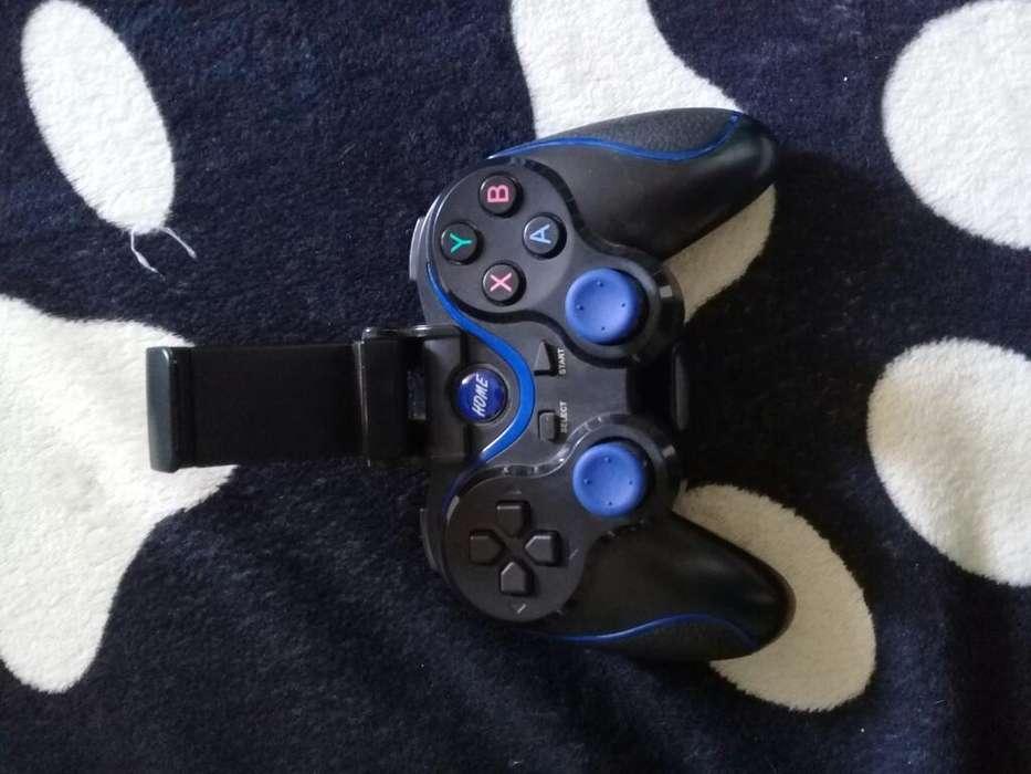 Vendo O Cambio Control Gamepad