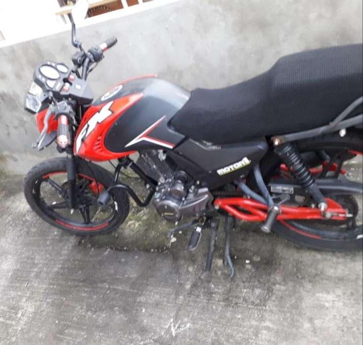 cb13bc542bf Casco Ecuador - Motos Ecuador - Vehículos P-4