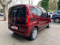 Fiat Qubo Break 1.4 Active Full 1º Mano 45.000km Año 2013!!