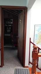 Casa Santa Inés