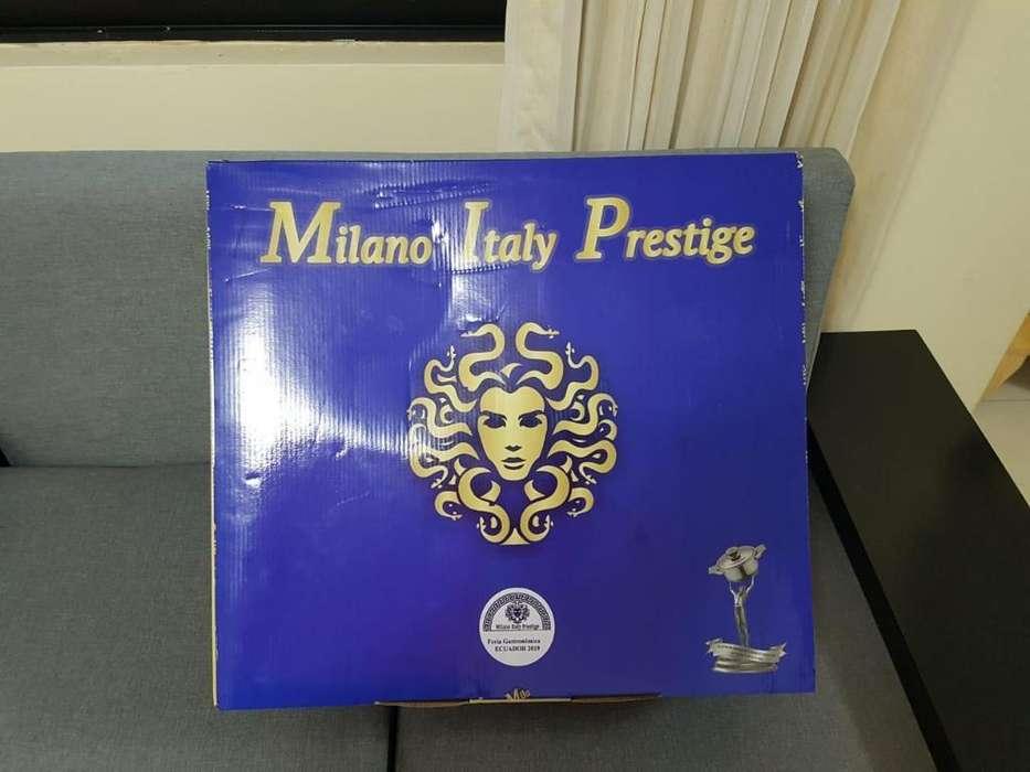 Ollas Italy Prestige Originales