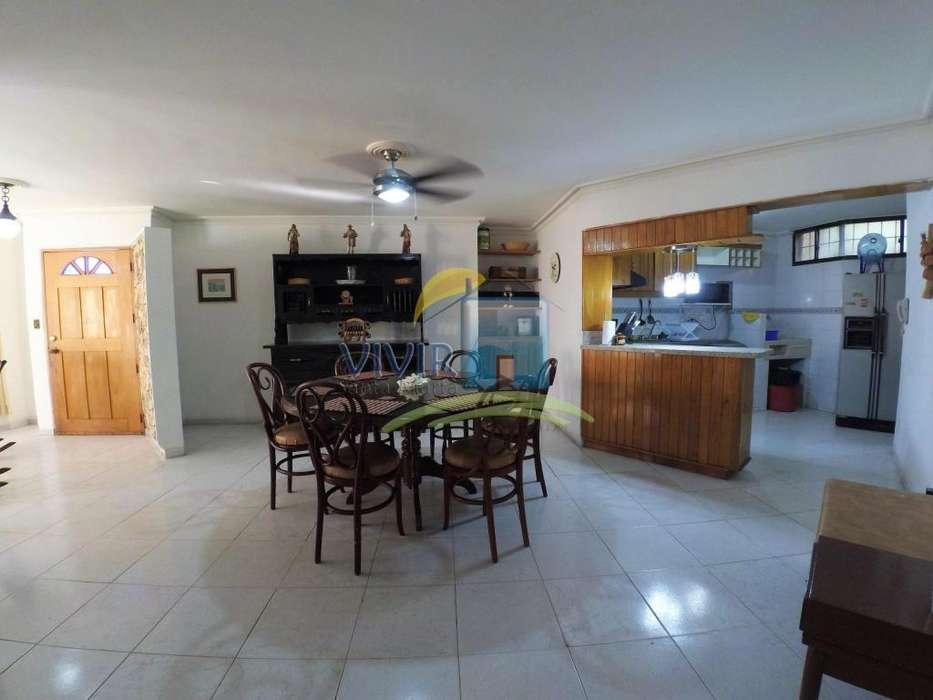 <strong>apartamento</strong> en venta Rodadero Santa Marta 150 m2