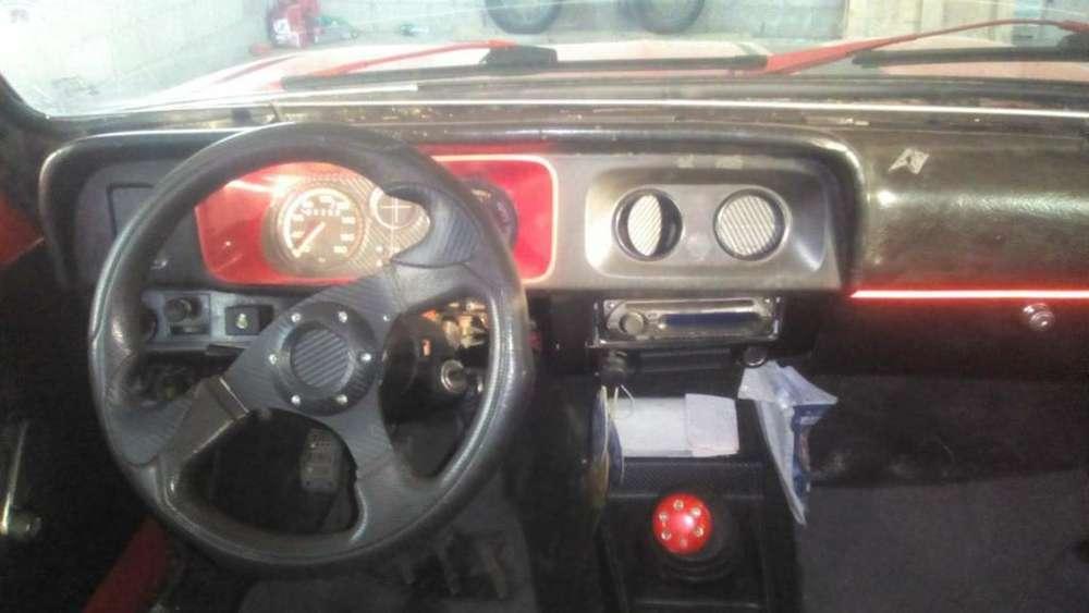 Chevrolet Otro 1979 - 69200 km