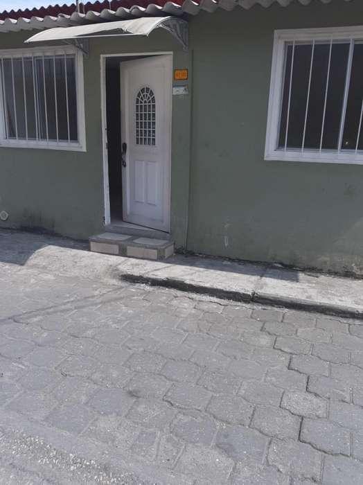 Venta de Casa, Urb. Villa España Mallorca, Norte de Guayaquil