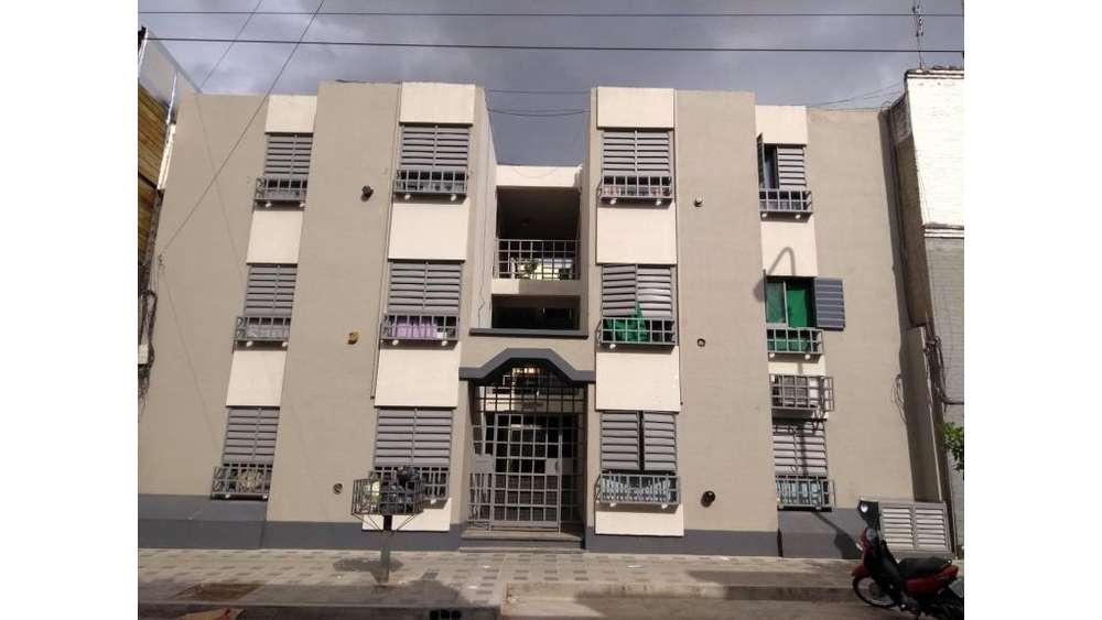 Belgrano 827 1 G - UD 55.000 - Departamento en Venta