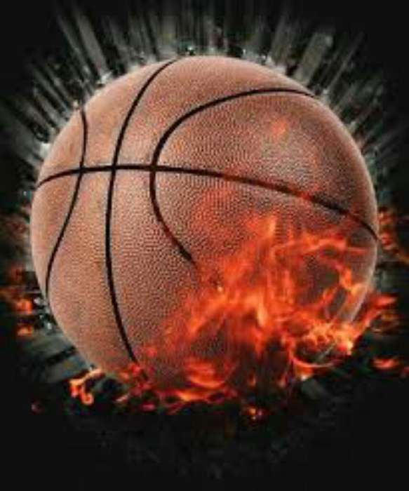 Niños para Escuela de Basket