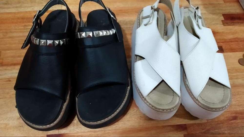 Ropa, Zapatos, Crema desde 50 a 80