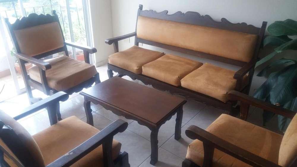 Muebles para ti