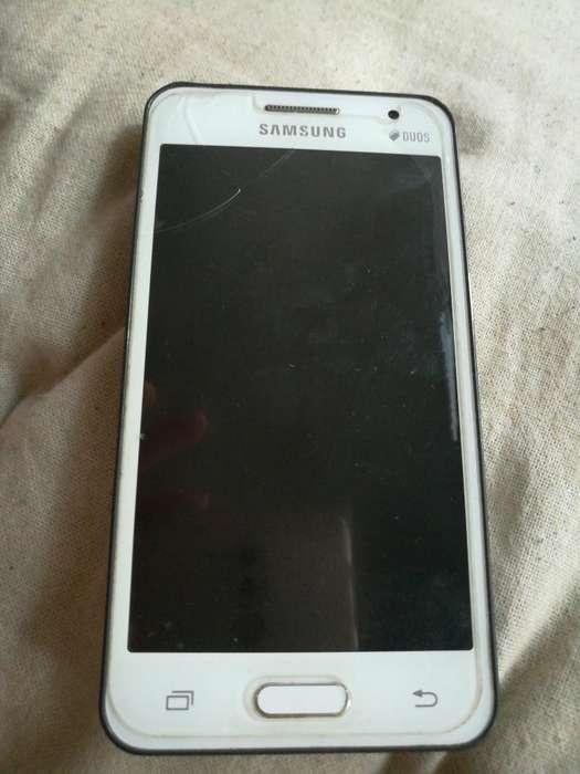 Se Vende Samsung Galaxy Core 2