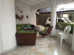 Casa ciudadela pasoancho (J.Z)