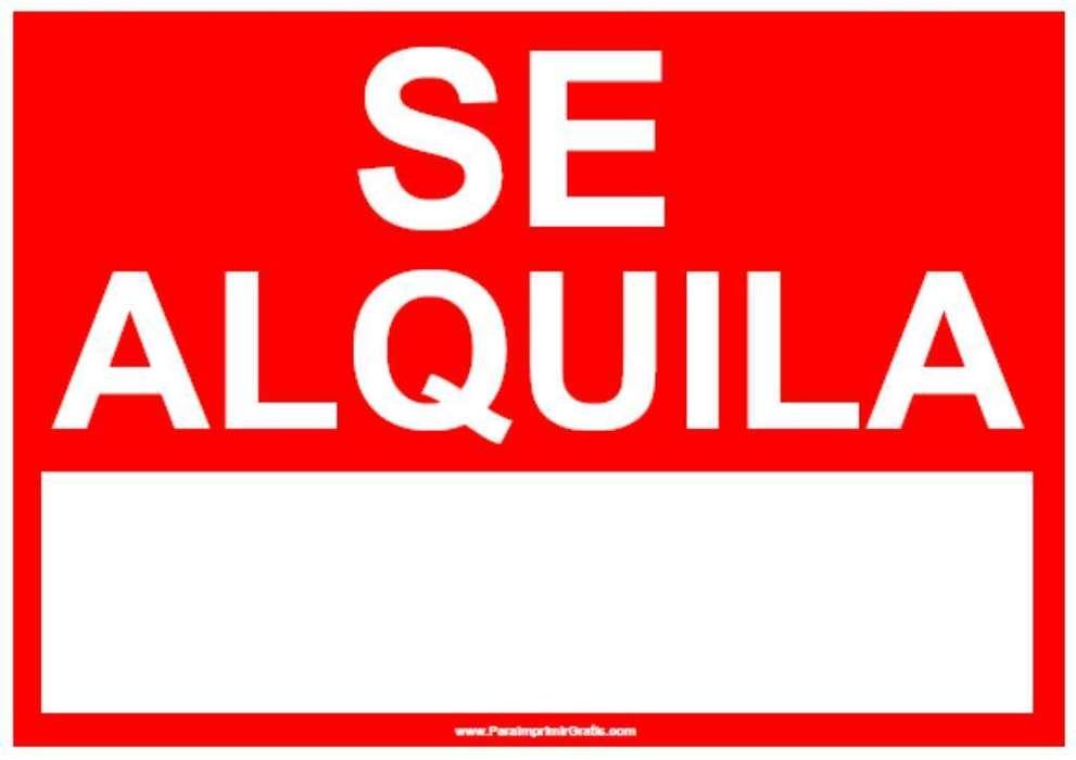 OPORTUNIDAD! ALQUILO DEPTO. 3 DOMITORIOS EDIFICIO ZONA 6 Y 59. SIN DEPOSITO!
