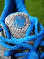 Zapatos  Adidas Barricade para Tenis