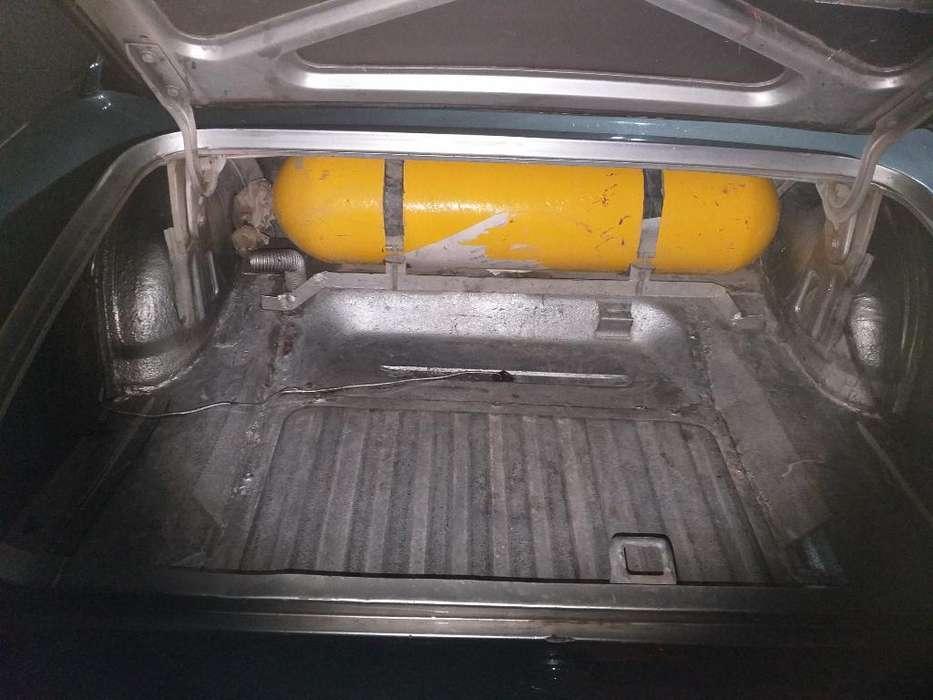 Ford Falcon 1971 - 100000 km