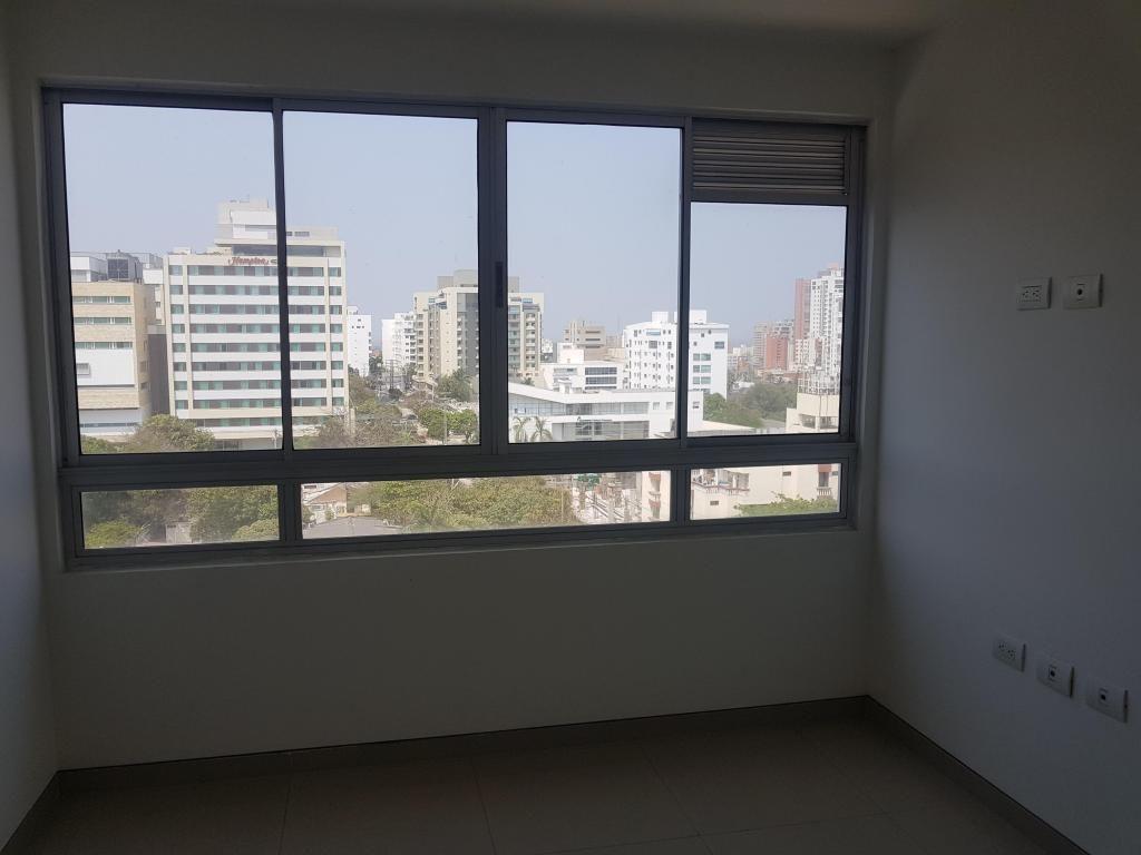 Alquilo Aparta estudio  Barranquilla - wasi_783620