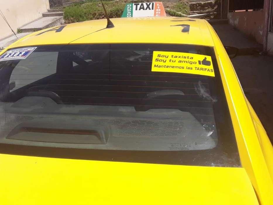 Busco Trabajo Como Chofer de Taxi