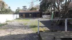 Recta Martinoli  8700 -  25.000 - Casa Alquiler