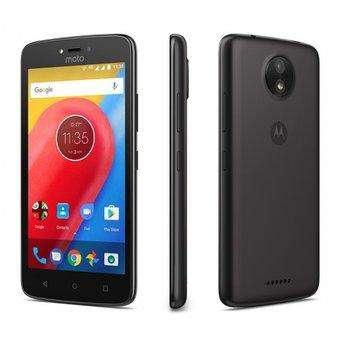 Motorola Moto C.Gtia 12 meses C/factura
