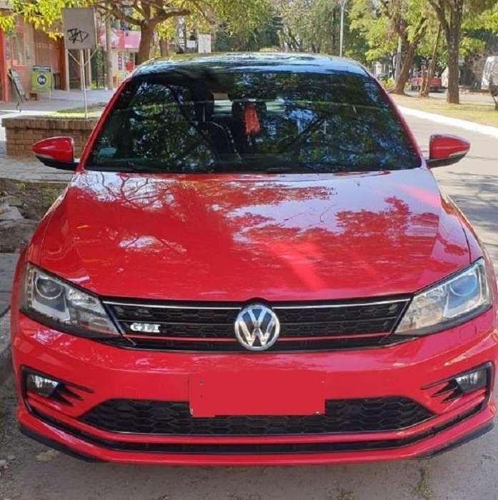 Volkswagen Vento 2017 - 69000 km