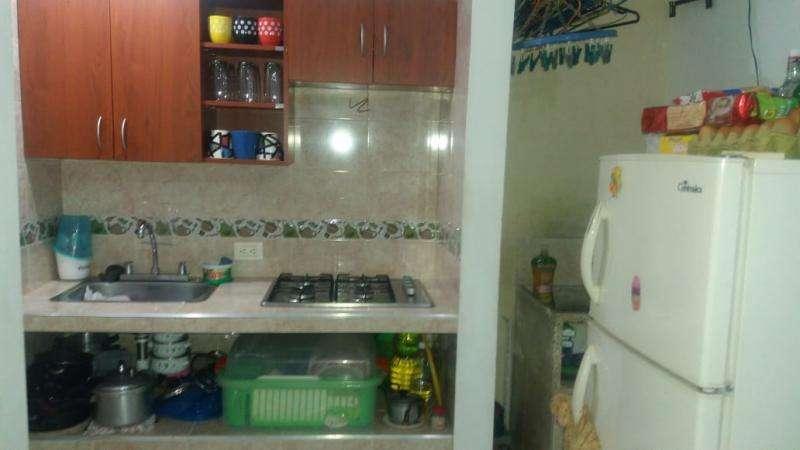 Cod. VBIAA743 Casa En Venta En Candelaria Ciudad Del Campo