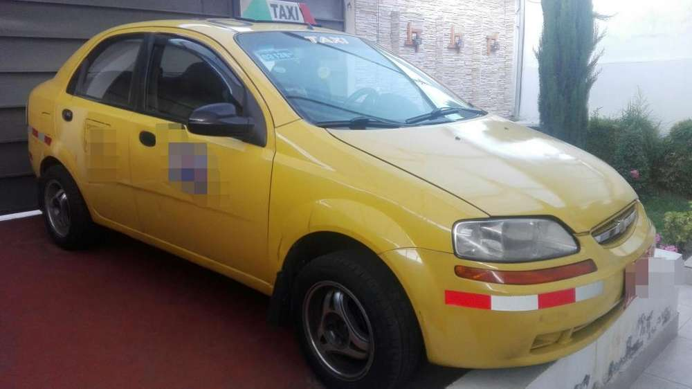 vendo puesto taxi legal, cel 0994687497