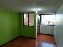 Se Arrienda Departamento 0992906457