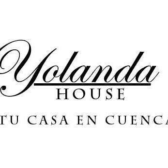 Habitaciones Para Turistas En Cuenca 180