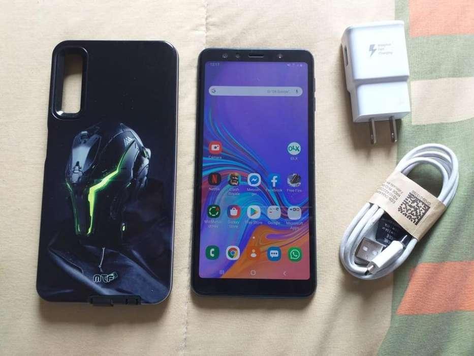 be37e4182e7 Cable usb cargador para celular: Teléfonos - Tablets en Bogotá | OLX