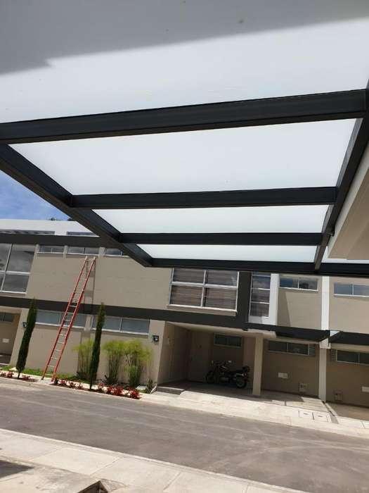 Vendo Casa Unidad Cerrada Rionegro