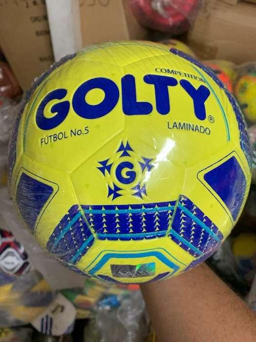 Balones Originales