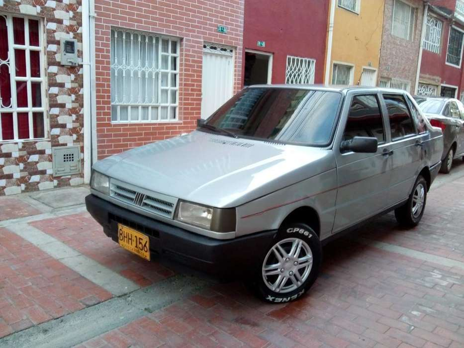 <strong>fiat</strong> Premio 1997 - 200 km