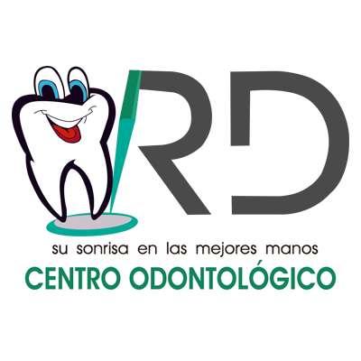 ODONTOLOGOS (AS)