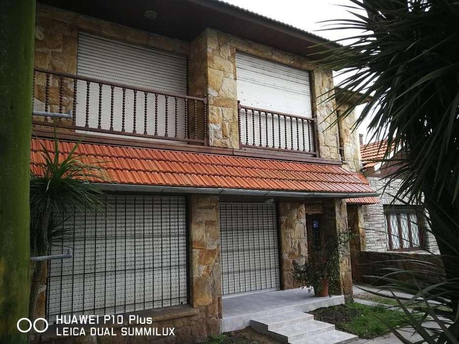 Alquiler <strong>casa</strong> 24 Meses Parque Luro