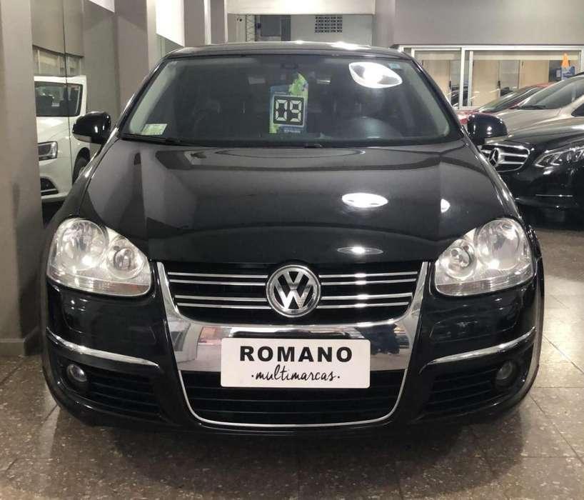 Volkswagen Vento 2009 - 82000 km