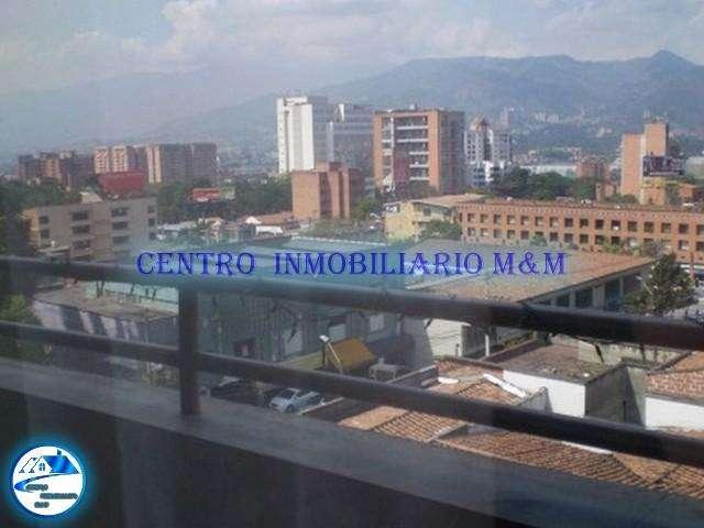 Alquiler de Apartamentos Amoblados Por Días en Medellín