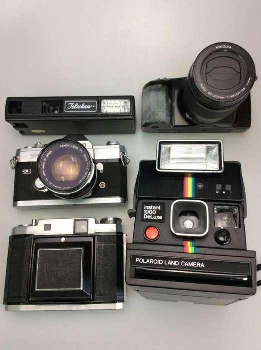 Telechan Supercolor MK 11D