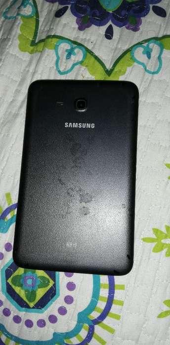 Table Samsung Negociable