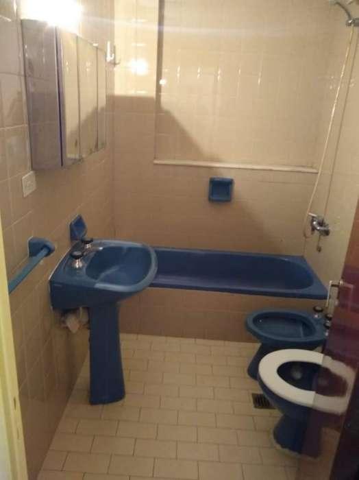 Departamento en Venta de 3 dormitorios con Cochera en Nueva Cordoba