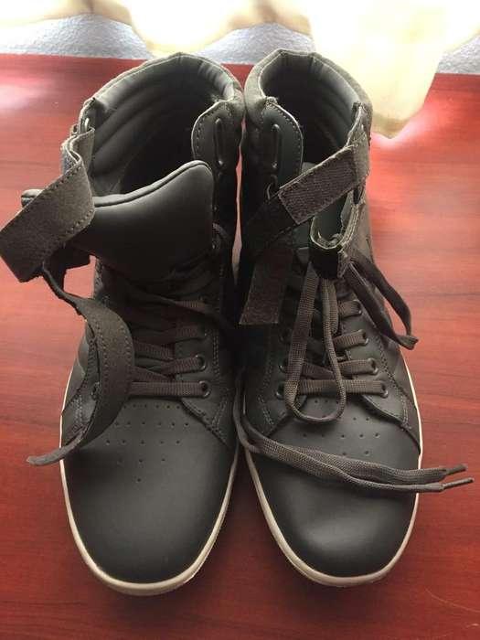 Zapatos 21Men