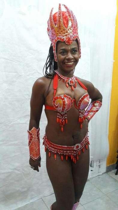 <strong>traje</strong> de Carnaval en VENTA!!!!