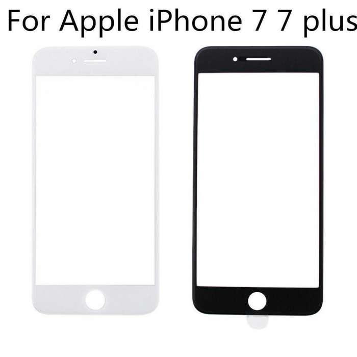 Visor Display iPhone 7 O 7 Plus Instalad