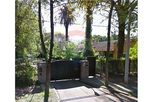 VENTA Terreno en Fisherton - Barrio exclusivo