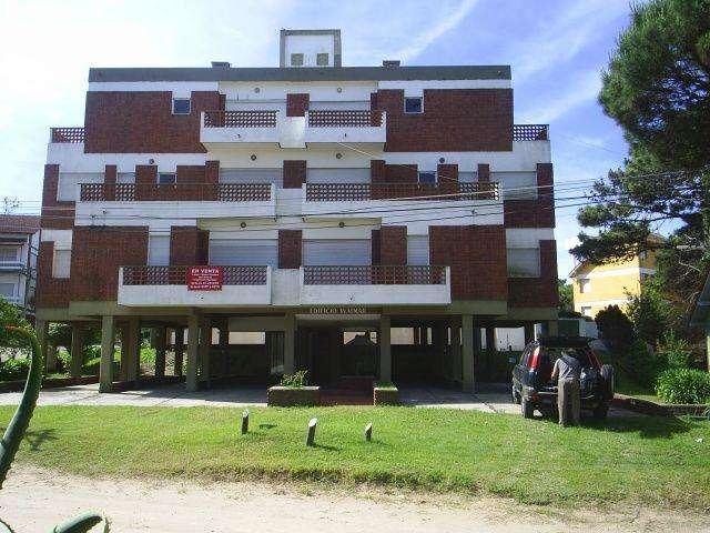 Departamento en Alquiler temporario, Villa gesell