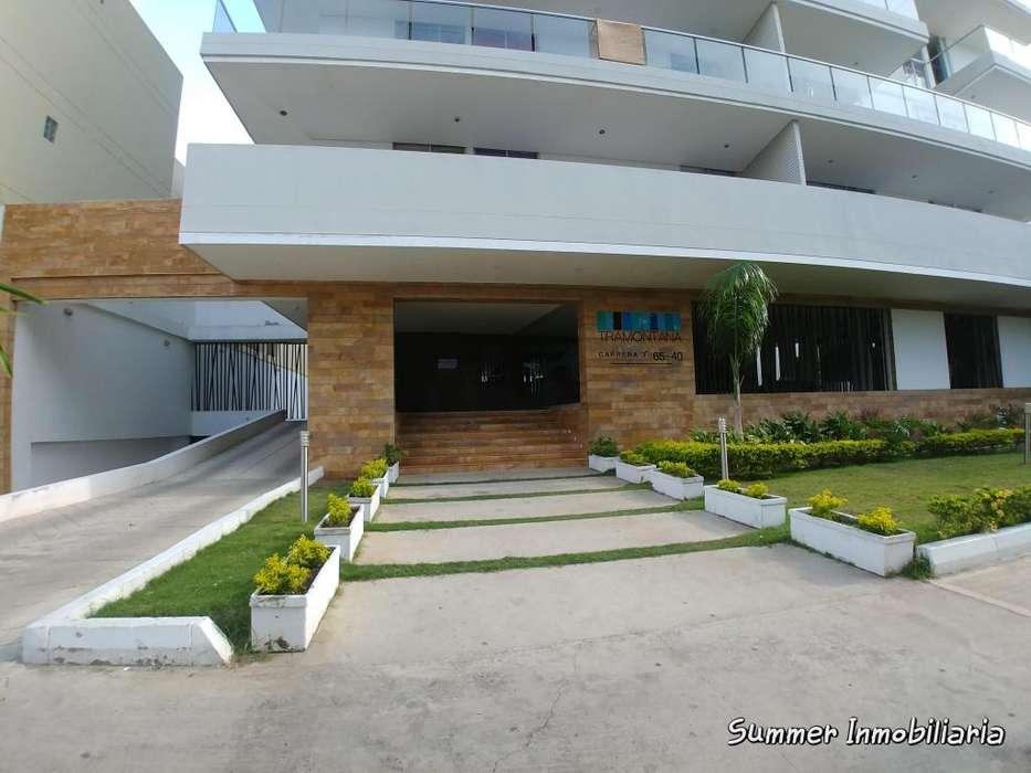 Amplio <strong>apartamento</strong> CARTAGENA en CRESPO 3 ALCOBAS - wasi_825505