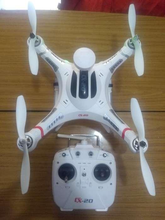 Drone Cheerson Cx20