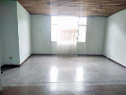 ARRIENDO DE APARTAMENTO EN JAZMIN SUR  BOGOTA 861-80504