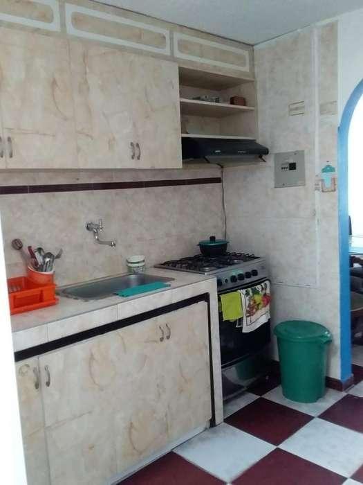 Se Vende Casa Ciudadela Sol de Orirnte