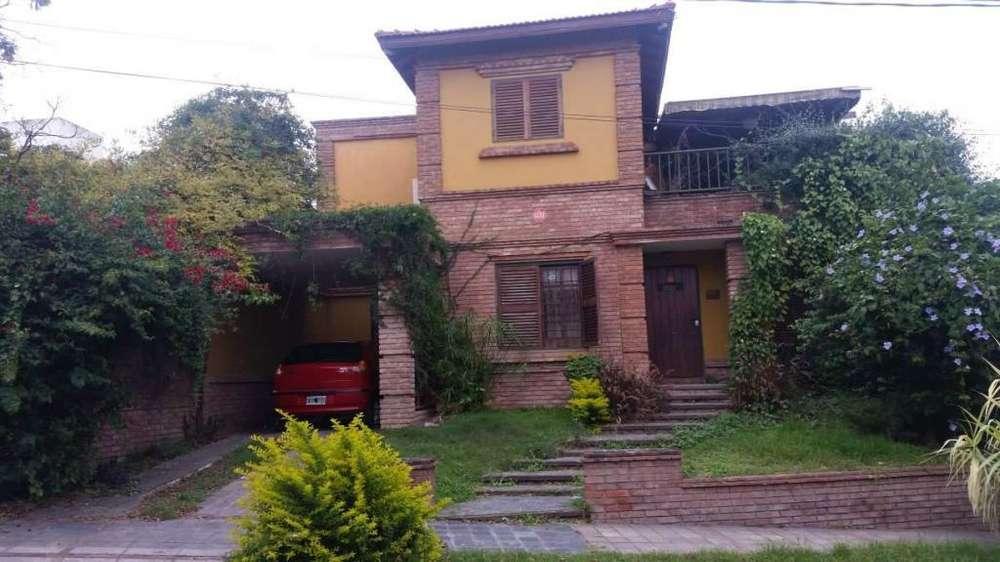 Parque Velez Sarsfield 3 Dormitorios 220mts2 cubiertos excelente ubicación Oportunidad