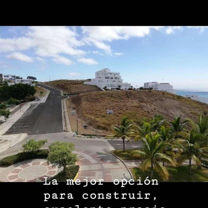 Terreno de Venta Construccion Conjunto