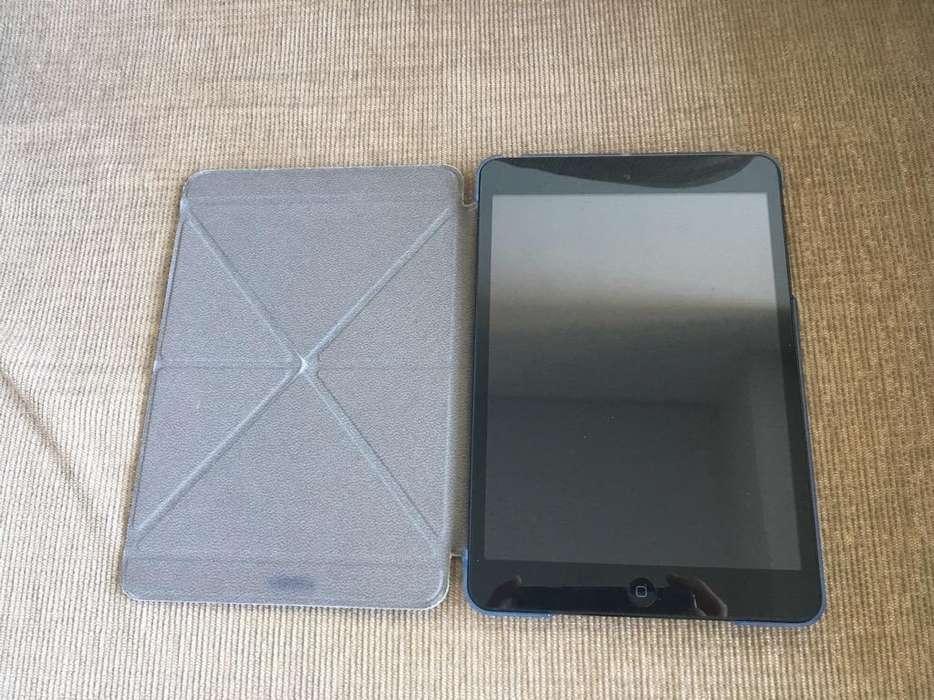 Mini iPad 16g